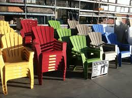 plastic adirondack chairs home depot. Wonderful Plastic Plastic Adirondack Chairs Home Depot To A
