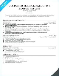 executive resume service. Executive Resume Writing Splendid Writers Ceo Coo Sample Gallery Of