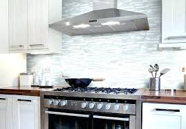 grey and white tile backsplash grey glass tile ideas kitchen glass tile glass tile white cabinets white and grey white white subway tile backsplash gray