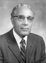Charles Wesley, Black Studies pioneer - African American Registry