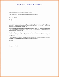 is a cv a cover letter type de cv cover letter email resumes for a receptionist cv