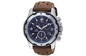 timex men s expedition watch watches men timex men s expedition watch