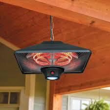 hanging patio heater. Hanging Outdoor Patio Heater U