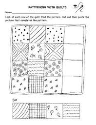 Books Never Written Math Worksheet Page 170  Books  Best Free together with  in addition  moreover Books Never Written Math Worksheet Page 170  Books  Best Free in addition  besides  moreover  furthermore Worksheet Hot And Cold Worksheets For Kindergarten Tick  Worksheet moreover Worksheet Hot And Cold Worksheets For Kindergarten Tick  Worksheet also Best The Sneetches Ideas On Pinterest Dr Seuss Door Images likewise . on worksheets for kindergarten the mitten printables amp flash 0 fwr resp fmts 3
