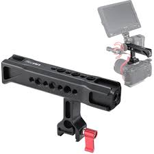 <b>Рукоятка Ulanzi</b> UURig R019 Multi-function General Camera Cage ...
