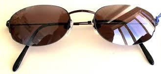 Maui jim bikini sunglasses