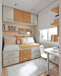 small bedroom furniture placement. plain furniture small bedroom furniture ideas uk placement more  picture please intended m