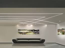 living edge lighting. aurora led round edge 20 click to enlarge living lighting