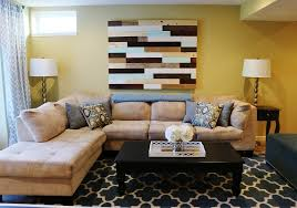 For A Living Room Makeover My Simple Modest Chic Living Room Makeover