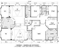 modular home plans western pa lovely prefab homes floor plans lovely 2 story modular homes floor