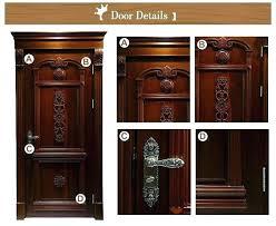 modern single door designs for houses. Single Front Door Designs Modern For Houses  Fabulous Main Wooden Modern Single Door Designs For Houses S