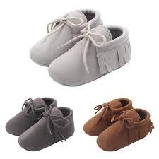 baby girl summer shoes infants shoes newborn mary jane shoe toddler soft loafers princess pu leather moccasins christening gifts malaysia senarai harga