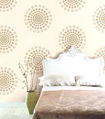 wallpaper home decor modern home decor stores medicine hat