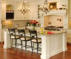 Small Picture Perfect Kitchen Layout Perfect Kitchen Layout Diner Design