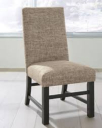 dinning room chair. view dinning room chair