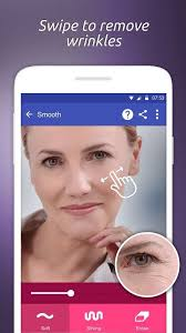 photo editor perfect selfie full apk free face editor specific features for portraits selfies face makeover like a pro lipstick makeup