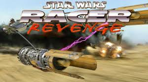Download the windows updater here (please note: Here S How Ps2 Emulation Runs On Ps4 Star Wars Jedi Starfighter And Racer Revenge 60 Fps Gameplay N4g