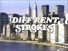 <b>Diff'rent Strokes</b> - Wikipedia