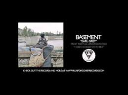 basement i wish i could stay here. Exellent Basement Basement  Earl Grey Official Audio With I Wish Could Stay Here S