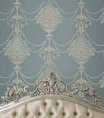 380 Best DECORCharles Faudree And French Country Images On French Country Style Wallpaper