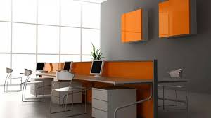 designing small office space. stupendous small office spaces 48 space for rent in hyderabad a design designing p