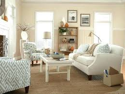 living room furniture styles. Country Cottage Furniture Ideas Living Room First Rate Style Lofty . Styles