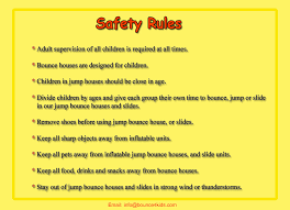 safety rules on road essay business plan review safety rules on road essay
