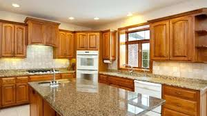 granite countertops with oak cabinets pictures of kitchen with oak cabinets best of show me your granite countertops with oak cabinets