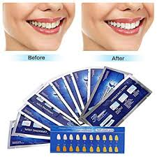 <b>Teeth</b> Whitening Strips,<b>Teeth</b> Bleaching,<b>Teeth</b> Whitening Kit,<b>Teeth</b> ...