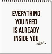 Health And Fitness Quotes Enchanting Fitnessquotesjpg 48×48 Fitness Health Pinterest