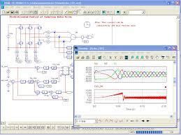 phase converter wiring diagram images homemade phase converter wiring diagram 3 phase 12 wire buck boost converter circuit