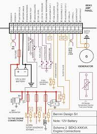industrial electrical wiring diagram symbols pdf 41 fantastic industrial electrical wiring diagram symbols pdf 33 impressive industrial electrical symbols pdf wiring diagram house simple