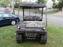 similiar kawasaki mule 2510 engine keywords 1999 kawasaki mule 2510 kawasaki photo