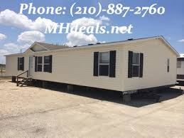 Small Picture repo Archives Tiny HousesManufactured homes Modular homes