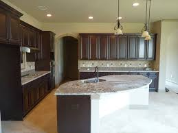 photos cabinet maker league city kitchen bath dining room home