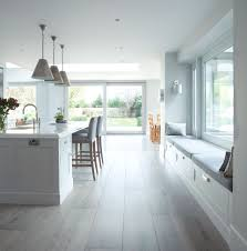 Kitchen Window Seat Fridays Favourites Open Plan Living Dublin And Design