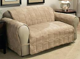 double recliner couch cover double recliner slipcover bookcase stunning loose covers for leather sofas 7 double recliner slipcovers sofa double recliner