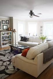 Purnell Furniture Ideas Best Decorating Design