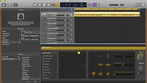 If you aspire to be the next hot dj or want to have a little fun mixing up your music library, try out some free dj software. Top 7 Best Free Music Production Software In 2021 Melody Nest