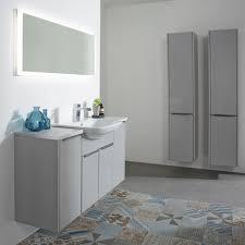 furniture for bathrooms uk. information furniture for bathrooms uk o