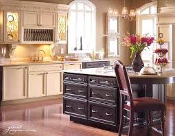 kitchen cabinets denver iowa craigslist by owner whole cabinetry