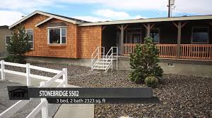 home builders in washington state. Delighful State Wistia Video Thumbnail In Home Builders Washington State T