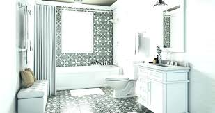 grey bathroom rugs grey bath rug bathroom rugats teal bath mat set grey