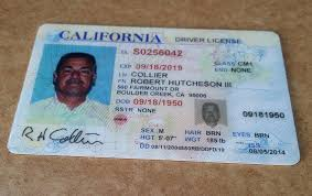 Docs Card Usa Buy Fake Online World – Id