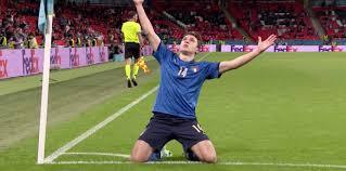 Italia - Austria 2 - 1, LE PAGELLE: Chiesa e Pessina regalano i quarti agli  azzurri!