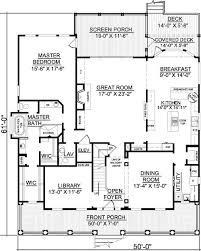 14x40 floor plans luxury tiny house plans for families unique best floor plan for small house