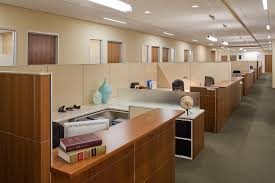 corporate office interiors. Corporate Office Interior Design Ideas Best Home Interiors