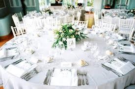 round table wedding decor rustic wedding round table settings rustic wedding table decor tables on rustic round table wedding decor