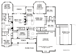 Affordable House Plans Philippines Bungalow U Single Story Modern Top House Plans