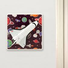 Space Themed Bedroom Space Themed Bedroom Excellent Themed Bedrooms For Promotional